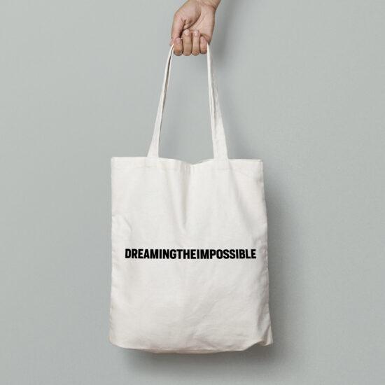 Dream Tote