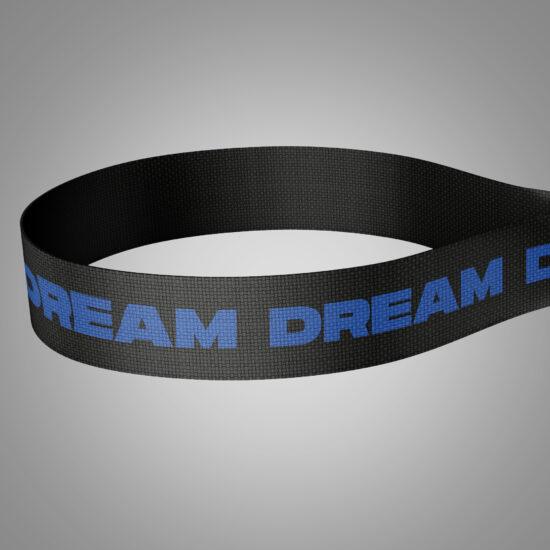 Dream Wristband